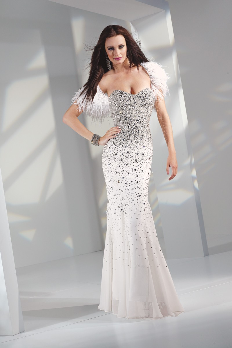 Alyce prom evening dress style 6700 alyce prom dress 6700 ombrellifo Image collections