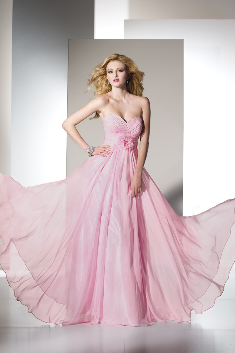 Search results for: \'cheap prom dresses\'