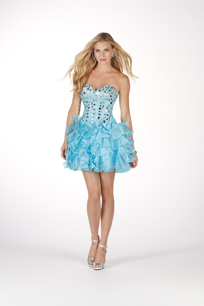 Search results for: \'faviana prom dresses\'