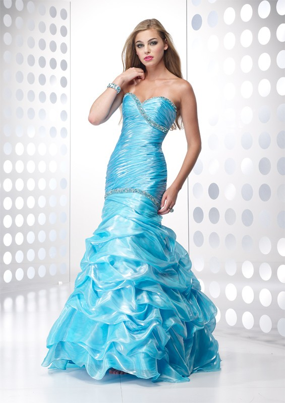 Search results for: \'$298 prom dresses\'