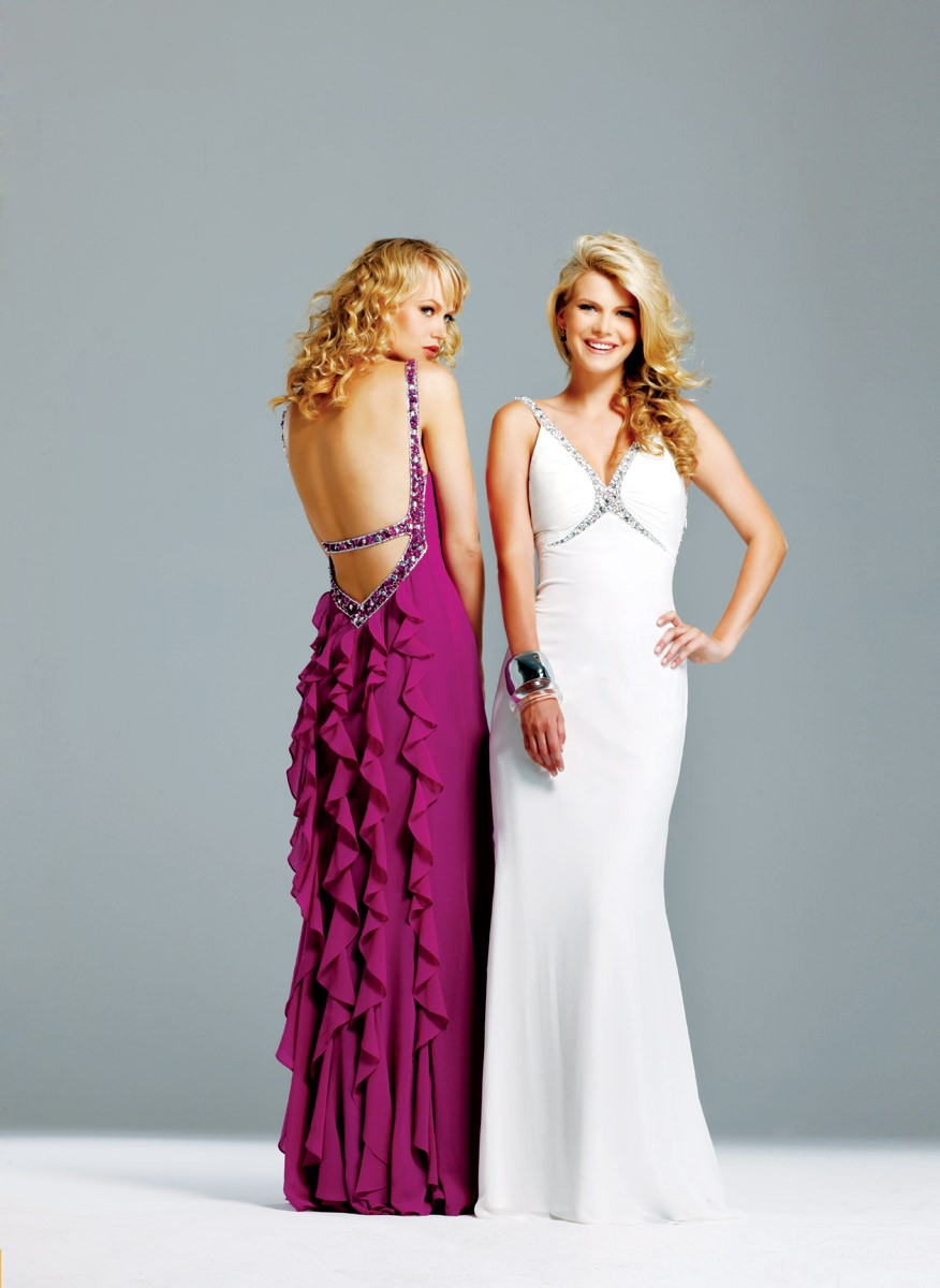 Style 6564as
