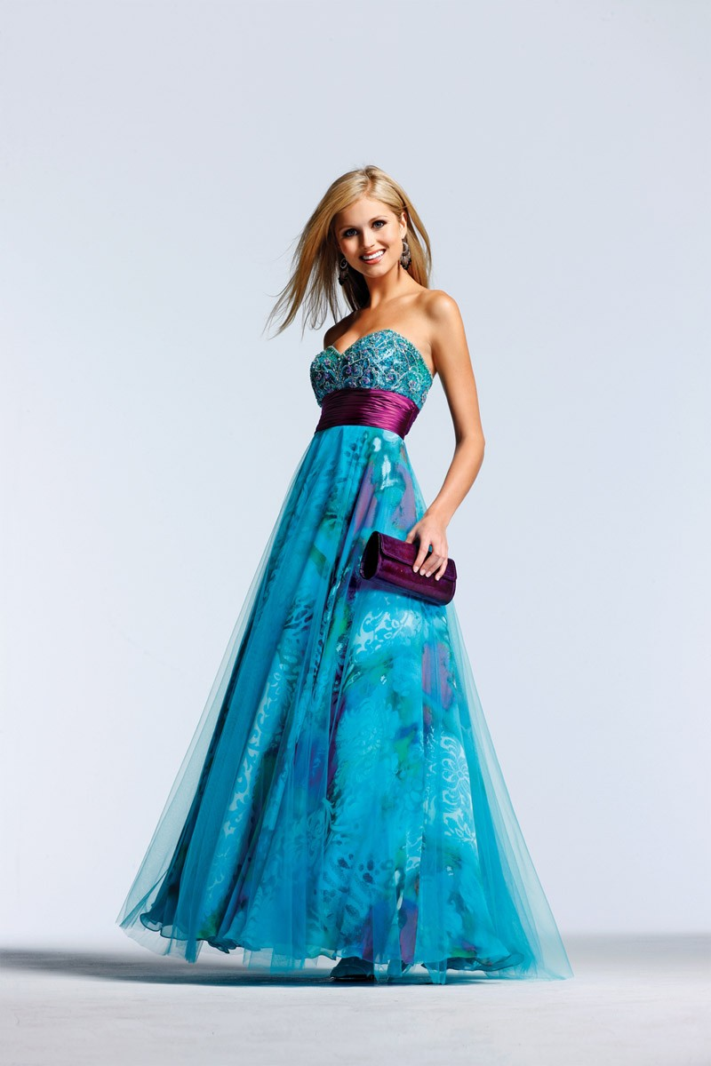 Wedding Rehearsal Dinner Dress - Gown And Dress Gallery
